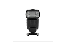 View All Camera Accessories